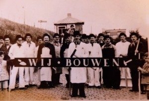 Bouw_1953_werving
