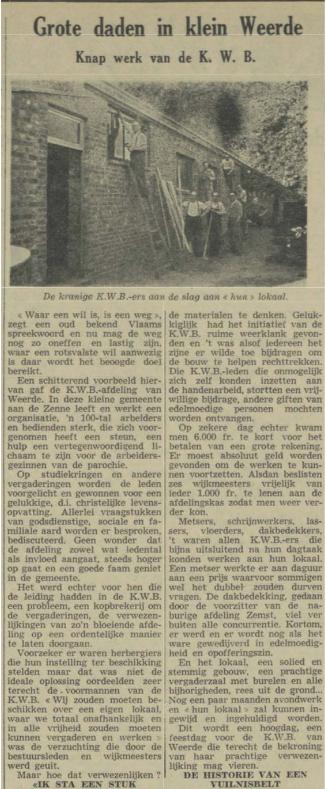 gva-1953-08-15-ons-huis-1-002