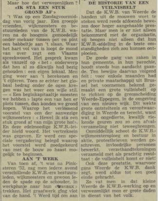 gva-1953-08-15-ons-huis-2-002