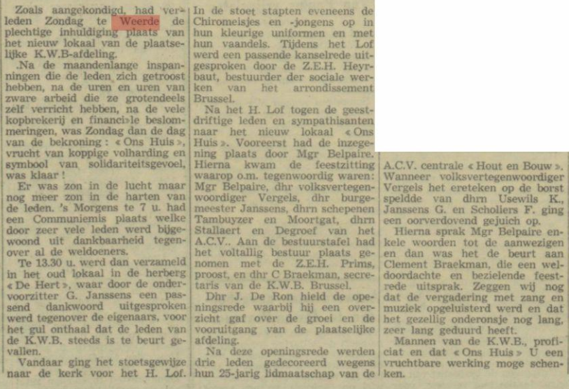 inhuldiging-zaal-1953-gva-2-002