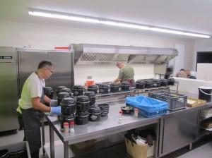 Keuken_Mosselrestaurant