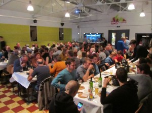 Zaal_Mosselrestaurant
