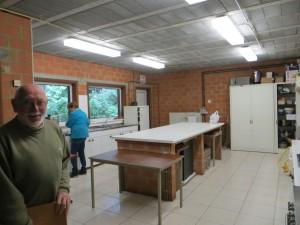 oude keuken1