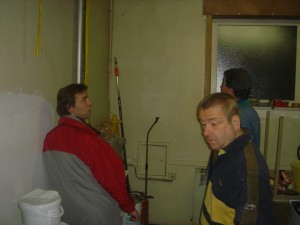 zaal 2006 023